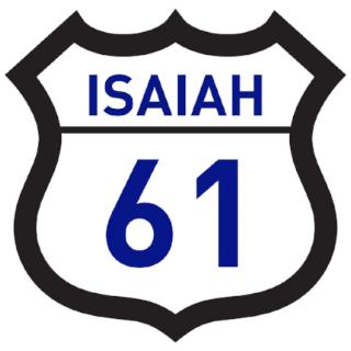 Isaiah 61.png