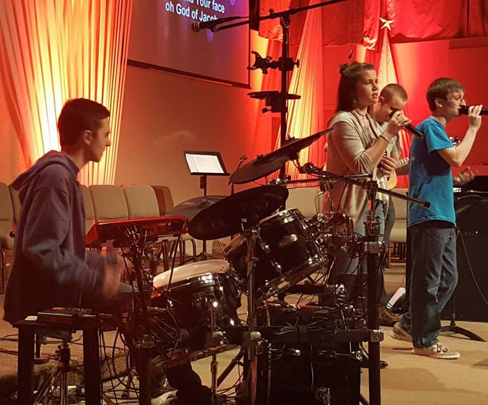 youth worship band.jpg