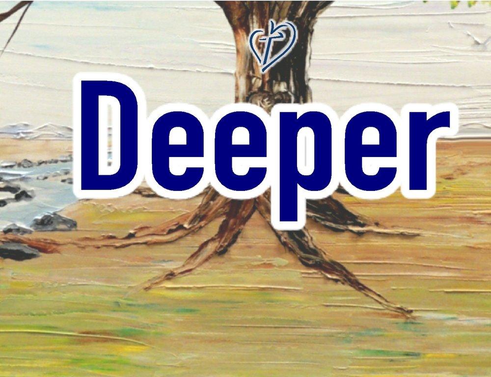 Deeper series slide.jpg