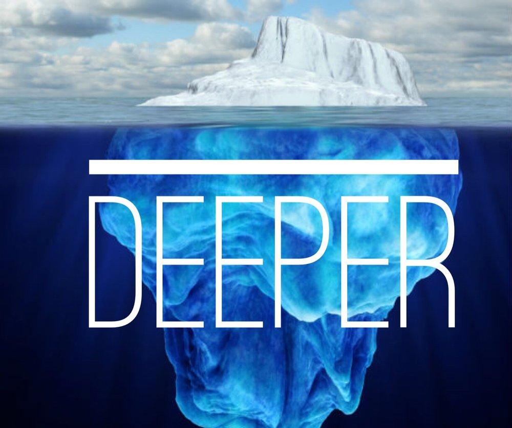 deeper.jpg