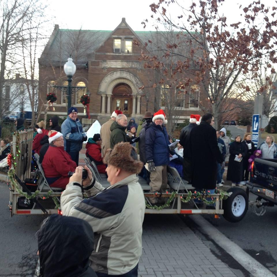 christmas parade ams 2014.jpg