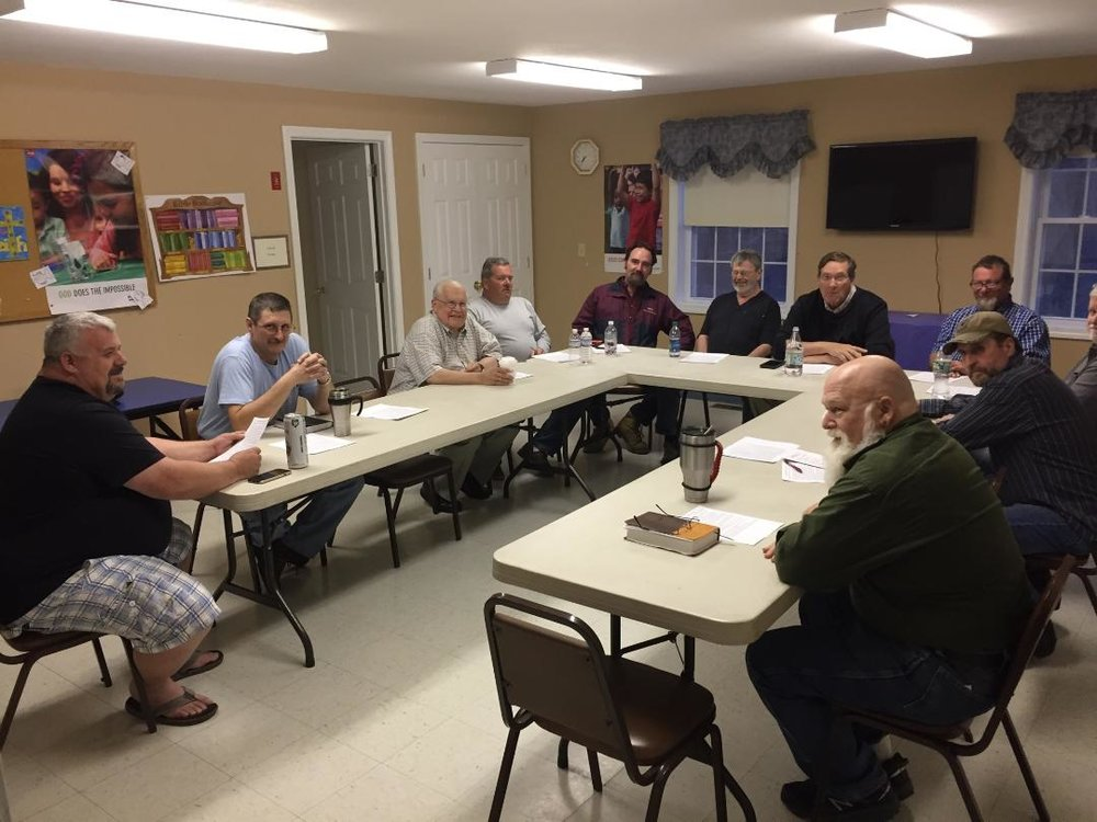 mens lifegroup sandown.jpg