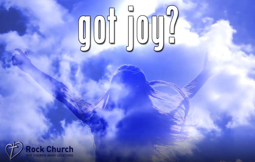 Got Joy.JPG