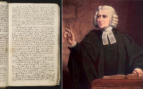 Charles Wesley Journal.jpg