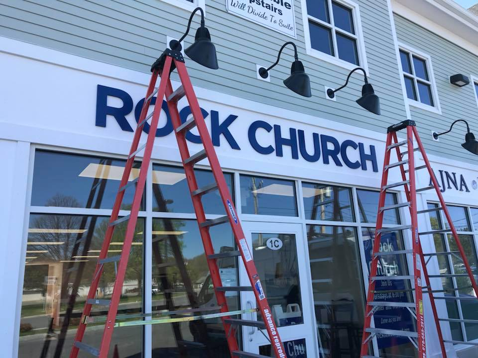 Rock Church ladders.jpg