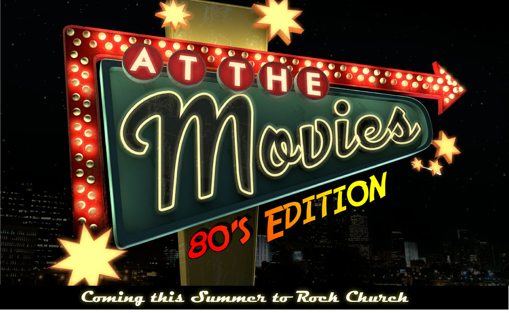 at the moves 80s graphic.jpg