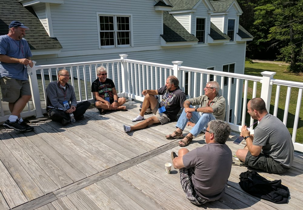 mens retreat 17 pic 1.jpg