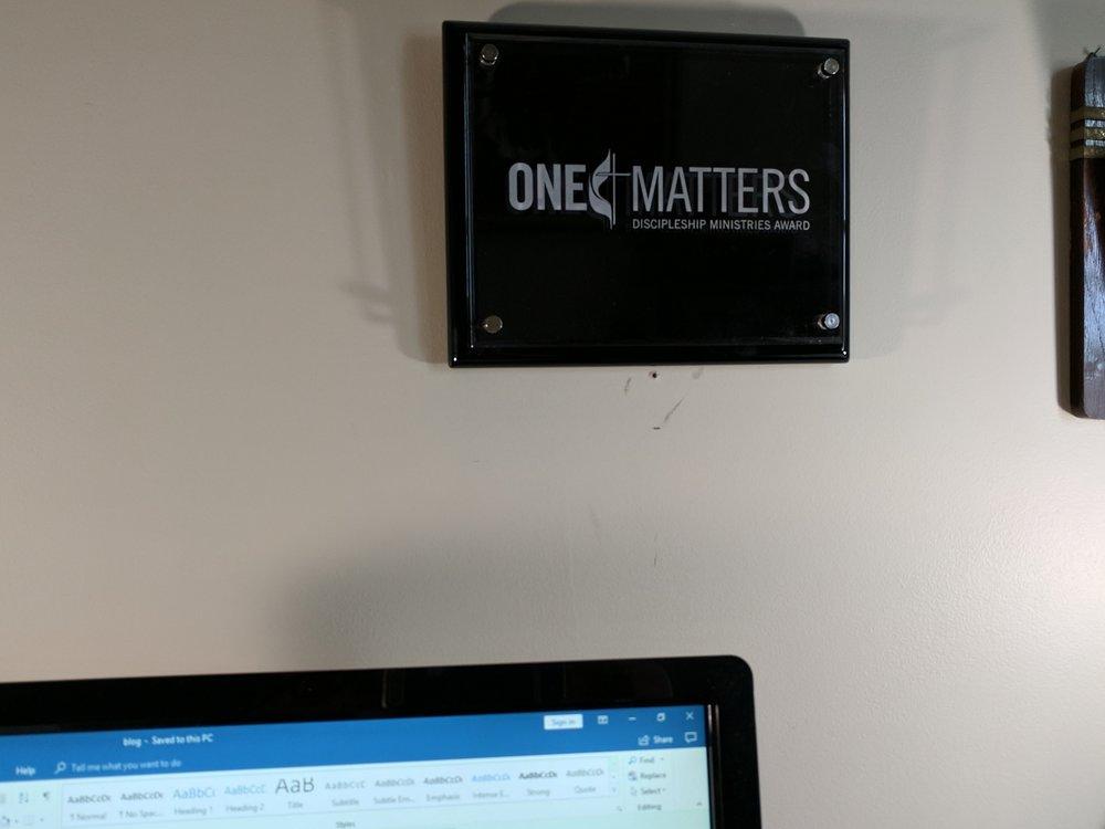 one matters.jpg