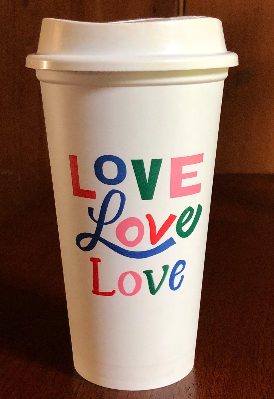 love love love cup.jpg
