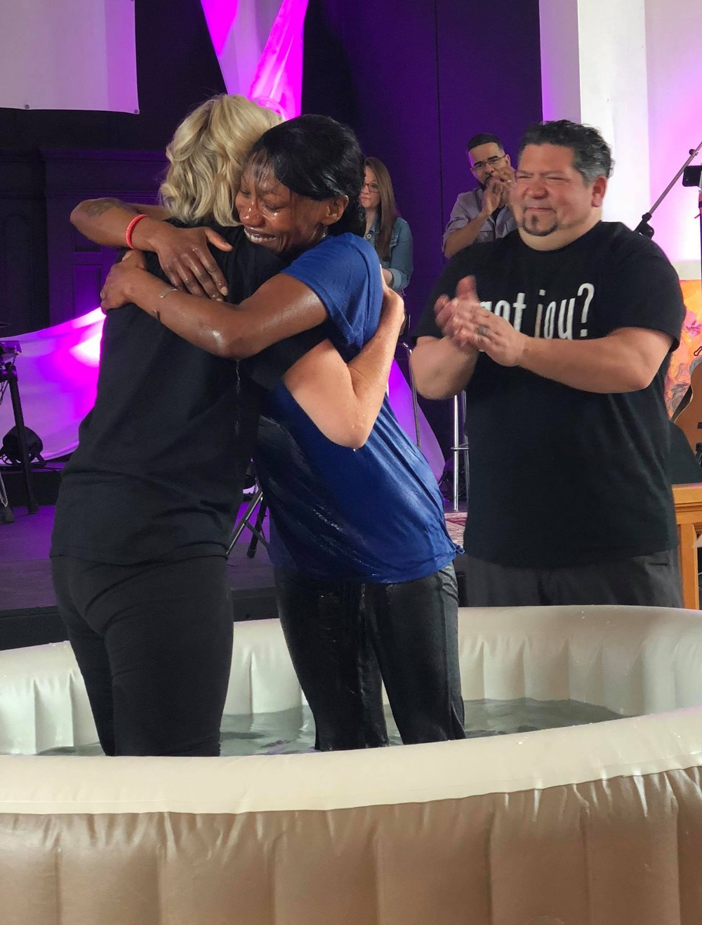 amesbury easter 2018 baptisms 4.jpg