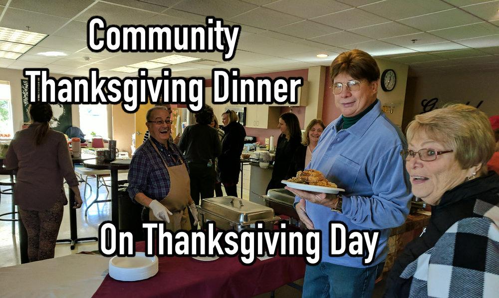 thanksgiving dinner slide.jpg
