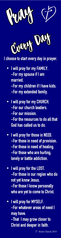 prayer bookmark.jpg