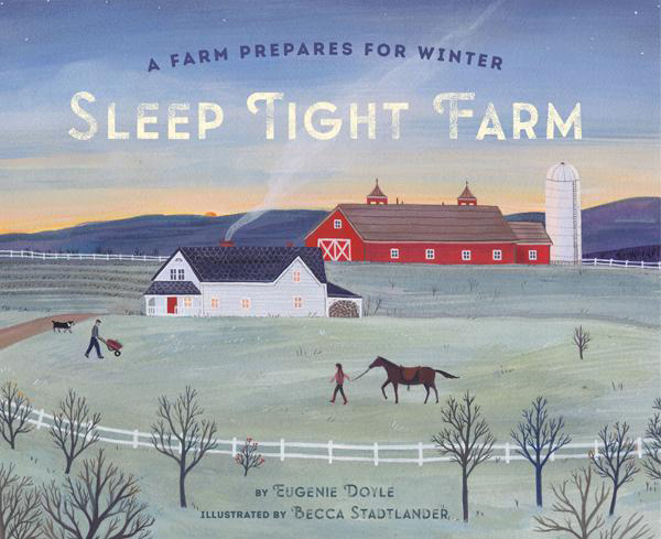 SleepTightFarmCover.jpg