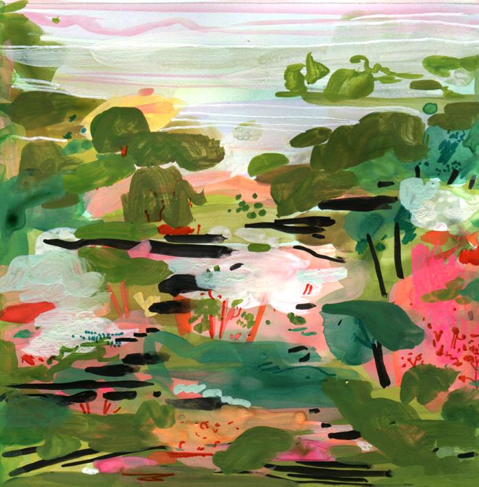abstractlandscape_inpinkroom.jpg
