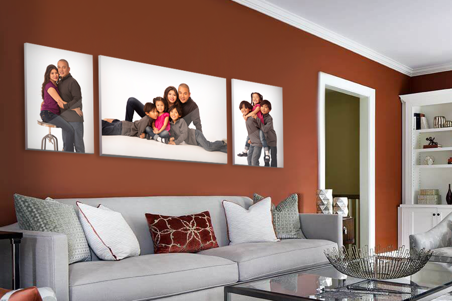studio contemporary family portraits los angeles.jpg