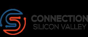 CSV_Logo_png.png