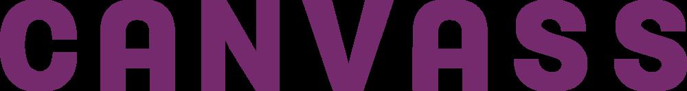 Canvass Logo CMYK.png