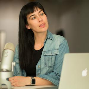 Sandi Macpherson   Founder  Advisor