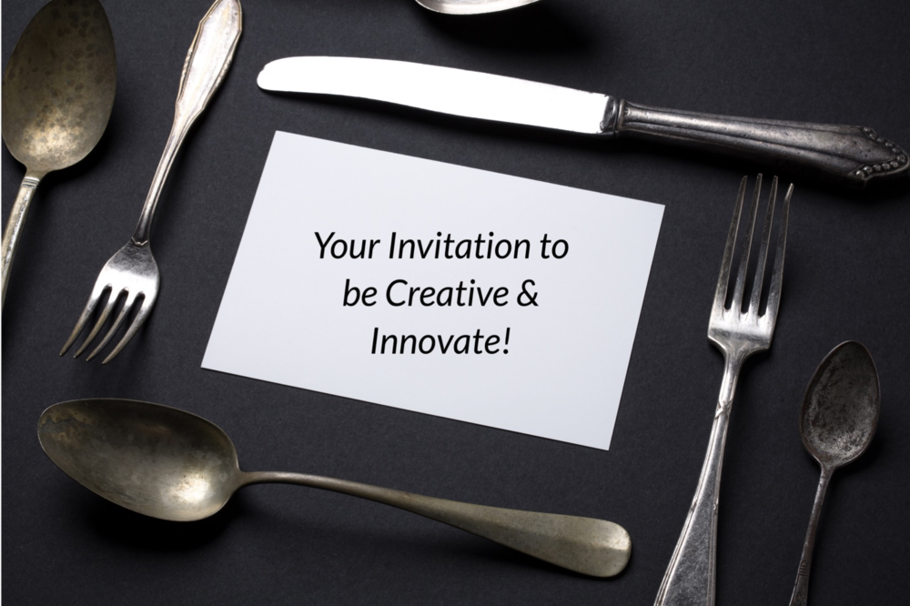 invitation to dinner edited - shutterstock.png