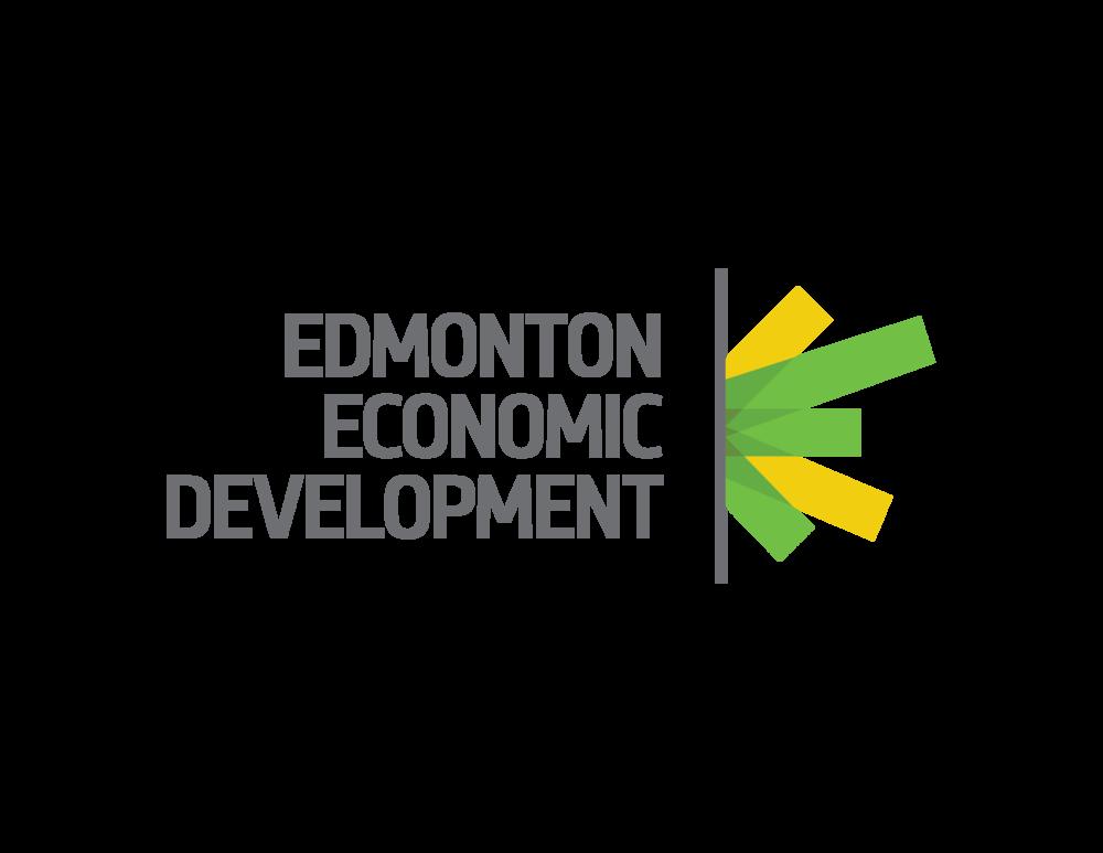 EdmontonEconomicDevelopment-CMYK-01.png