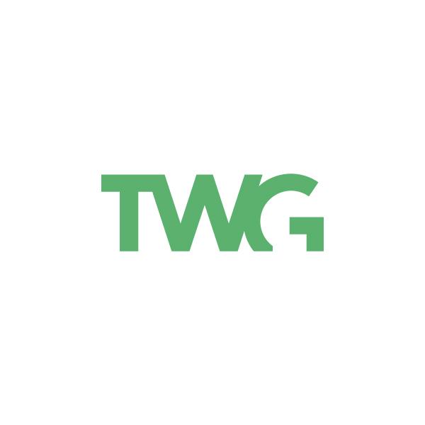 TWG-Logo600x600-colour.jpg