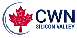 CWN Logo Medium.jpg
