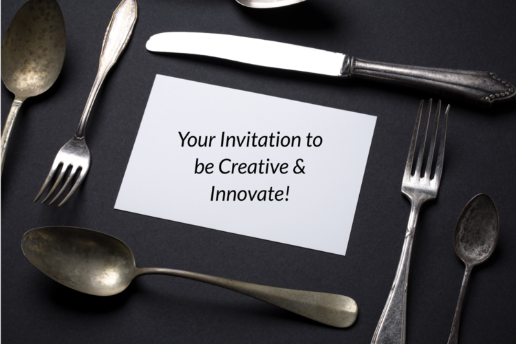 invitation+to+dinner+edited+-+shutterstock.png
