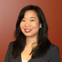 Jennifer Wong   Director, Partner Services  DocuSign