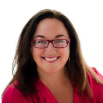 Julie Castro Abrams.png