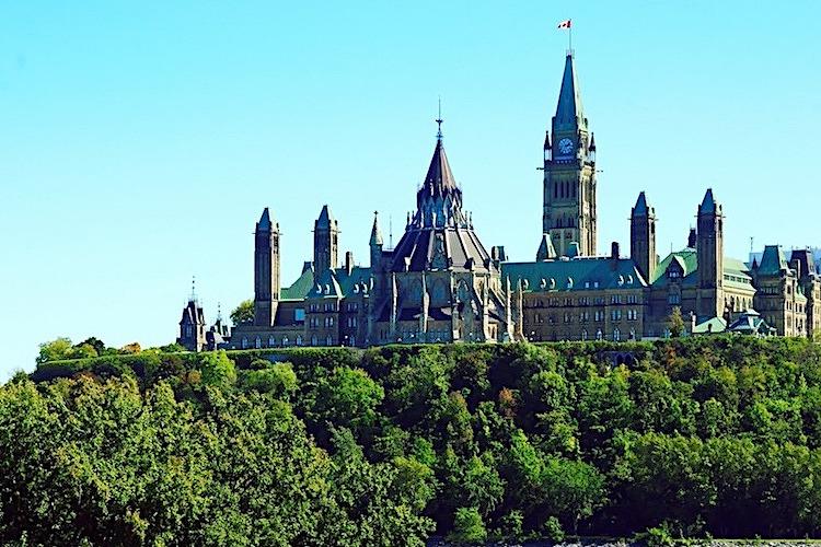 Broken Trust_Blog_Ottawa.jpg