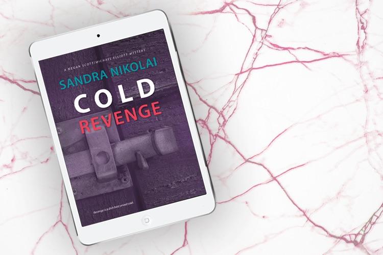 Cold Revenge_Ultimatum_blog post.jpg