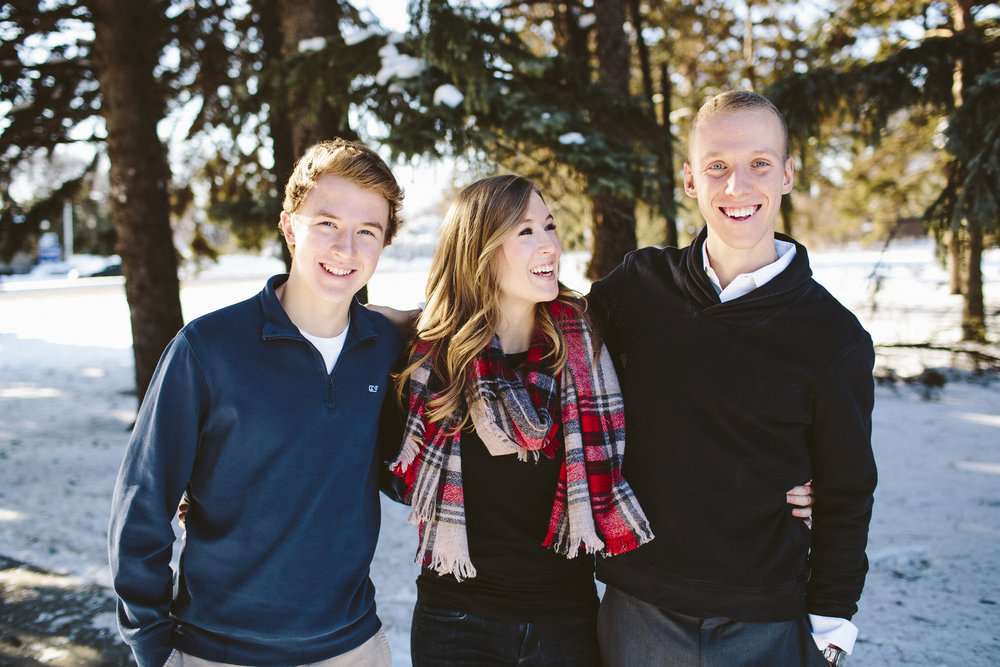 Family -1 copy.jpg