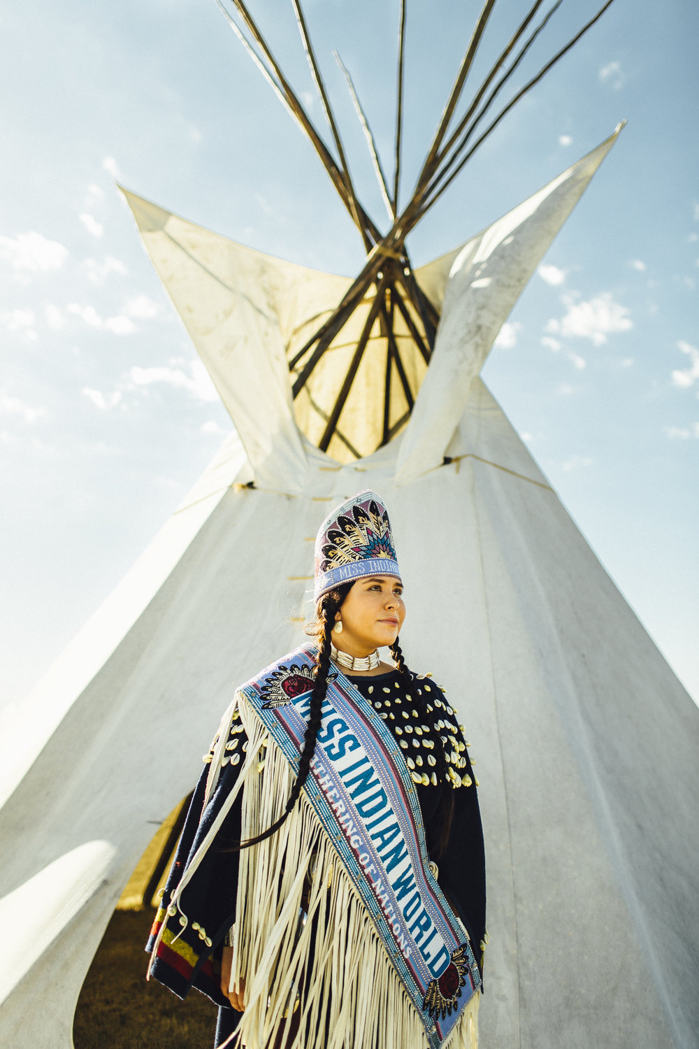 Miss Indian World -64.jpg