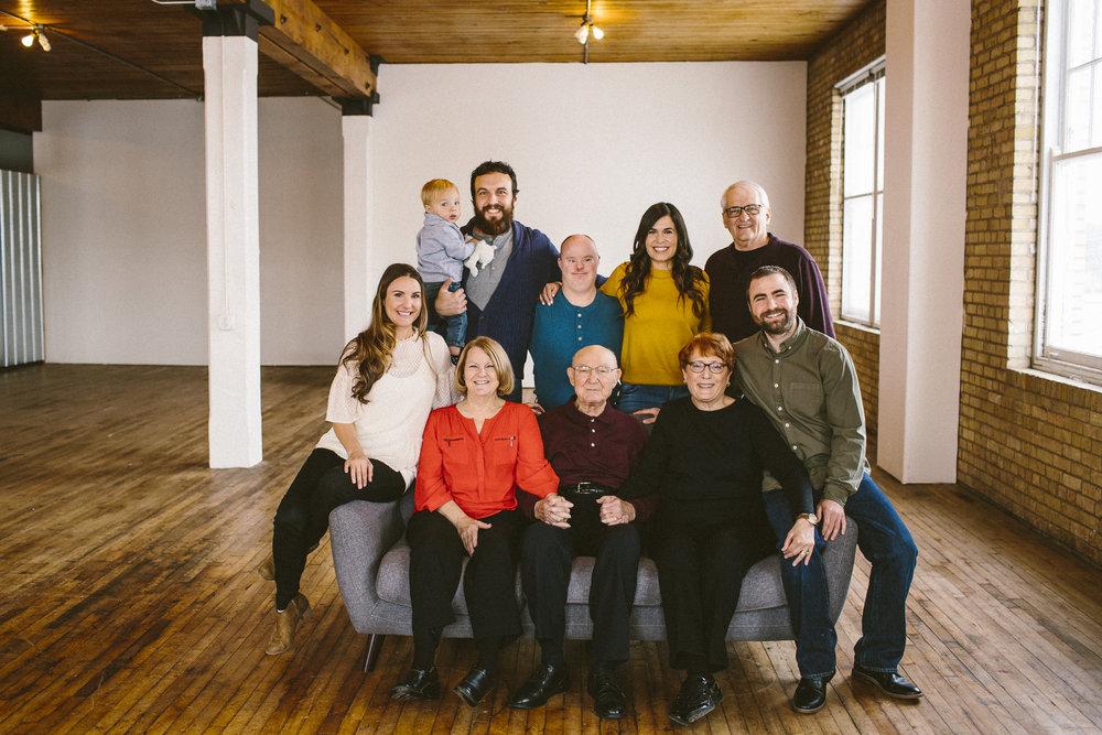 Family-18.jpg