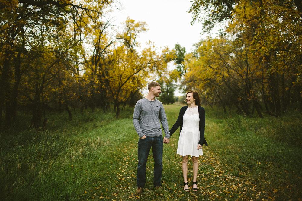 Julie+Jon-13.jpg