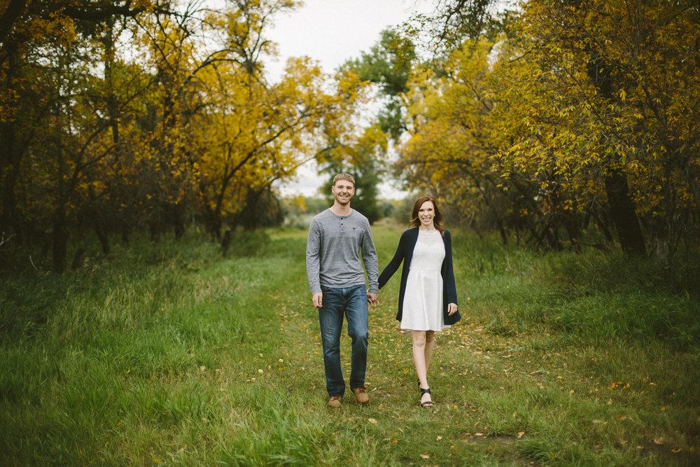 Julie+Jon-18.jpg