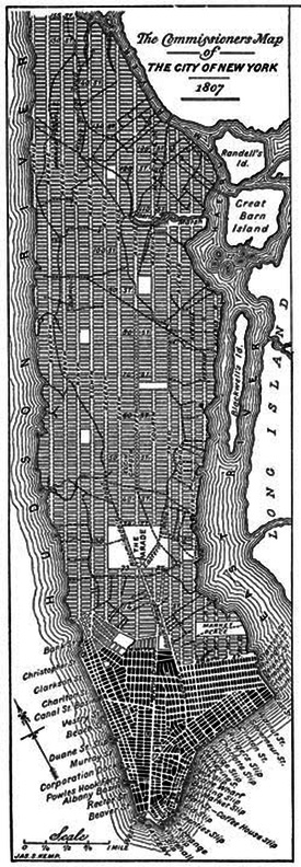 NYC-GRID-1811-525x1512.png