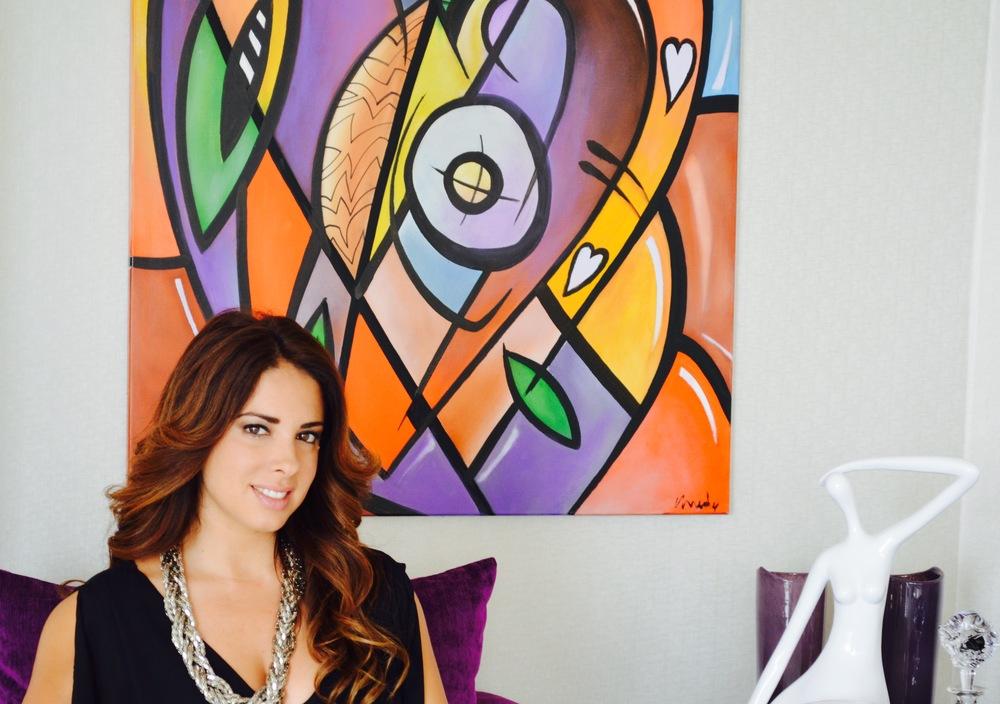 Mariana Tassini
