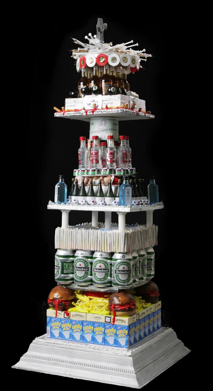 Addict Cake.jpg