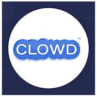 clowd copy2.png