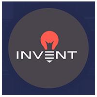invent copy2.png