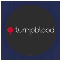 ring_turnipblood2.png