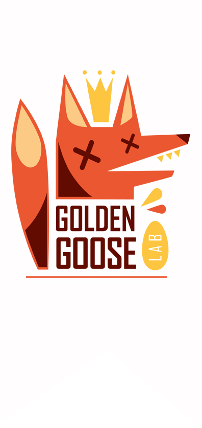 Golden Goose lab