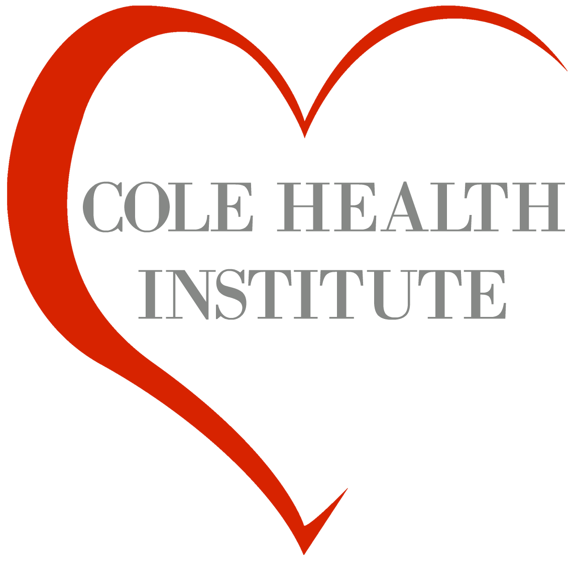 Cole Health Institute - Functional Medicine Clinic