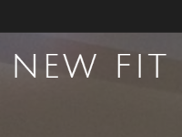 NewFitLogo.png
