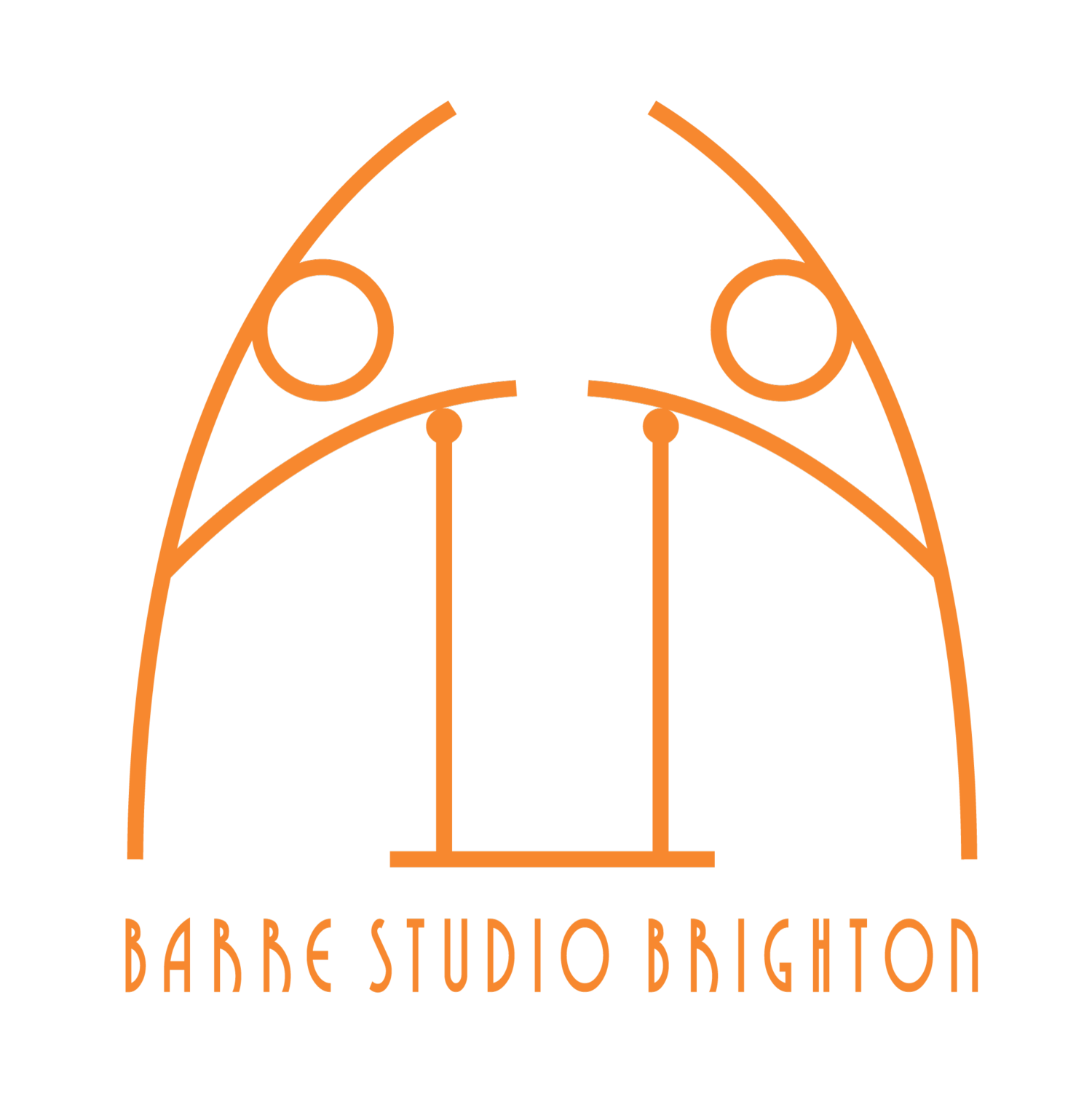 Barre Studio Brighton