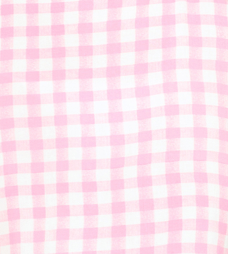 Barb Smith, Gingham.jpg