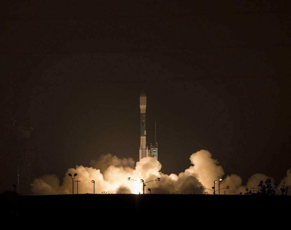 launch20150131.jpg