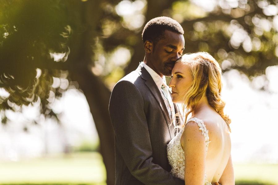 Jonathan+Lindsay- Married_stevecowellphoto-2108.jpg