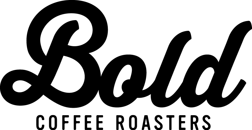 Bold Coffee Roasters